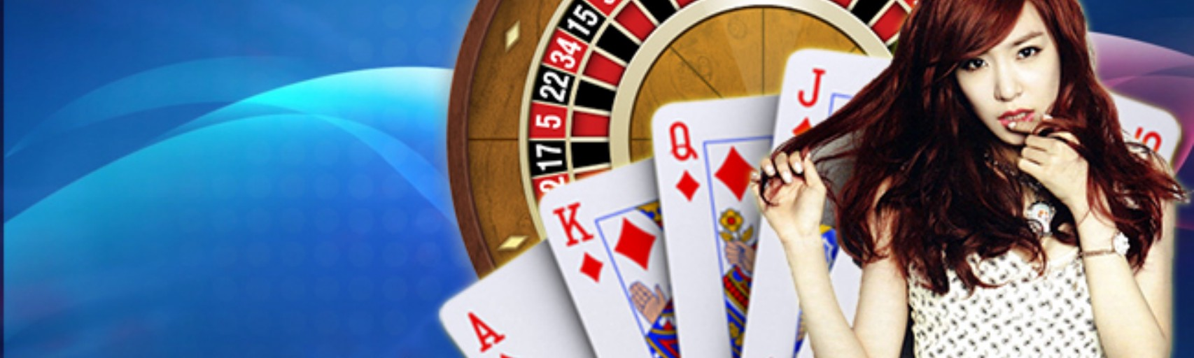 Free Blackjack Games Play For Fun Now