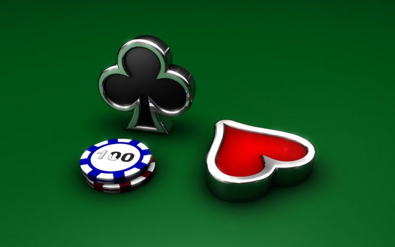 World Poker Tour Ultimate WPT Guide Club Deepstacks Schedules