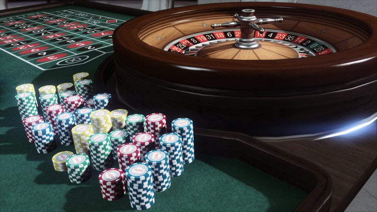 Best Real Money Online Casinos Australia