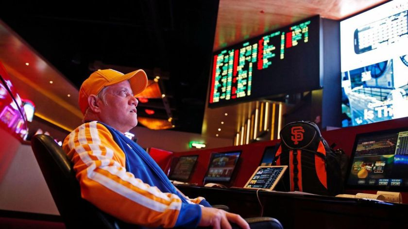 The Most Effective Online Slots Offer Loads Of Fun Gambling
