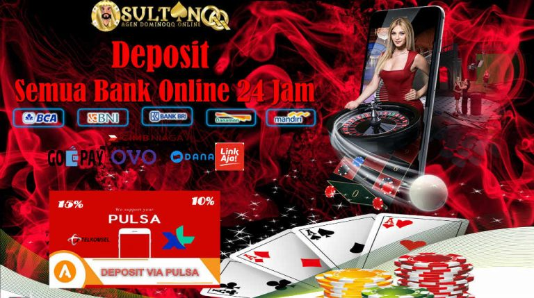 AU Best Online Casinos – Australian Online Casino Reviews