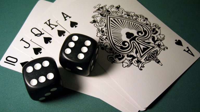 South African Online Casinos  Best Online Gambling Sites
