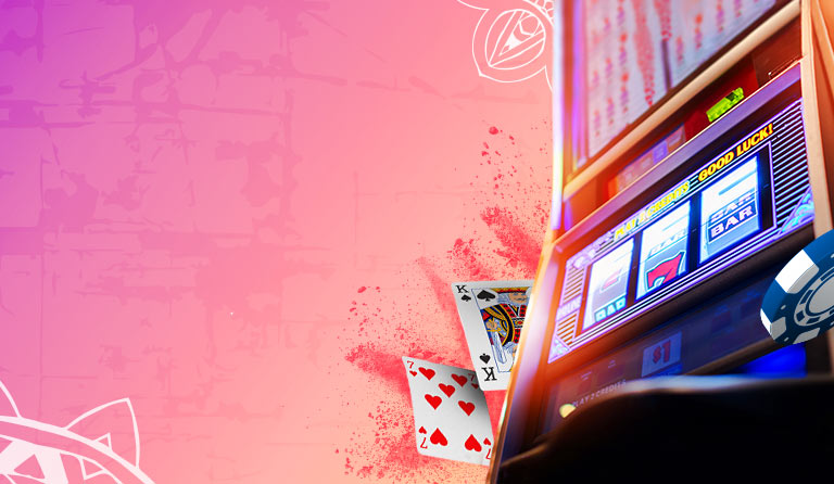 Have You Listened To? Casino Is Your Best Choice To Expand