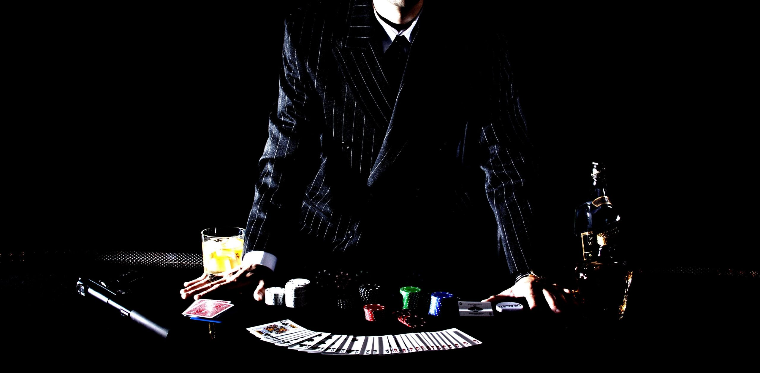 Innovative Ways You Can Enhance Your Online Casino