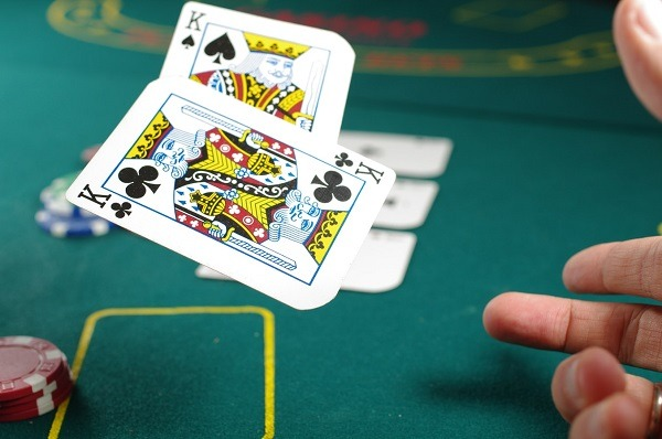 The Reasons Which Show Why Sports Betting is Prominent?