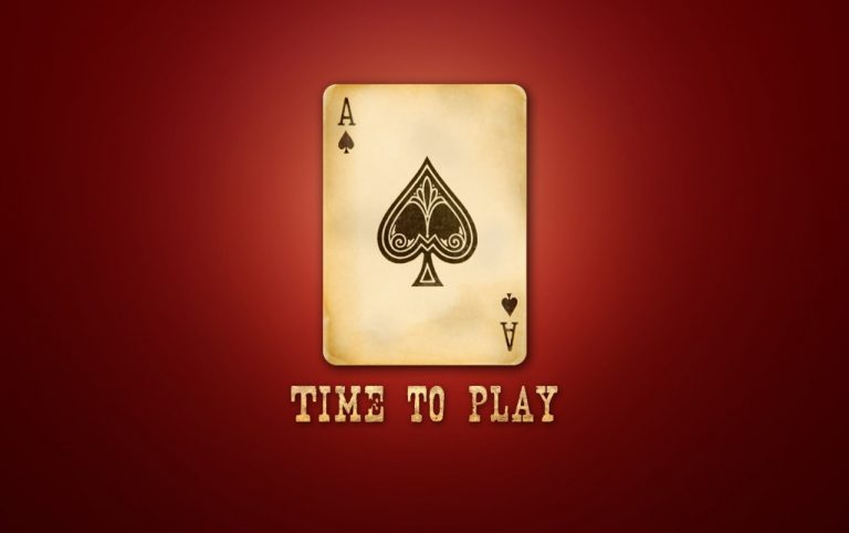 Need A Thriving Enterprise Keep Away From Online Casino!