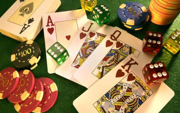 Easy Tips To Extra Casino Sales