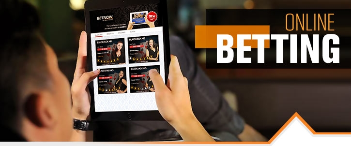 Online Slots – Welcome Bonus – Play Slot Games At 32Red