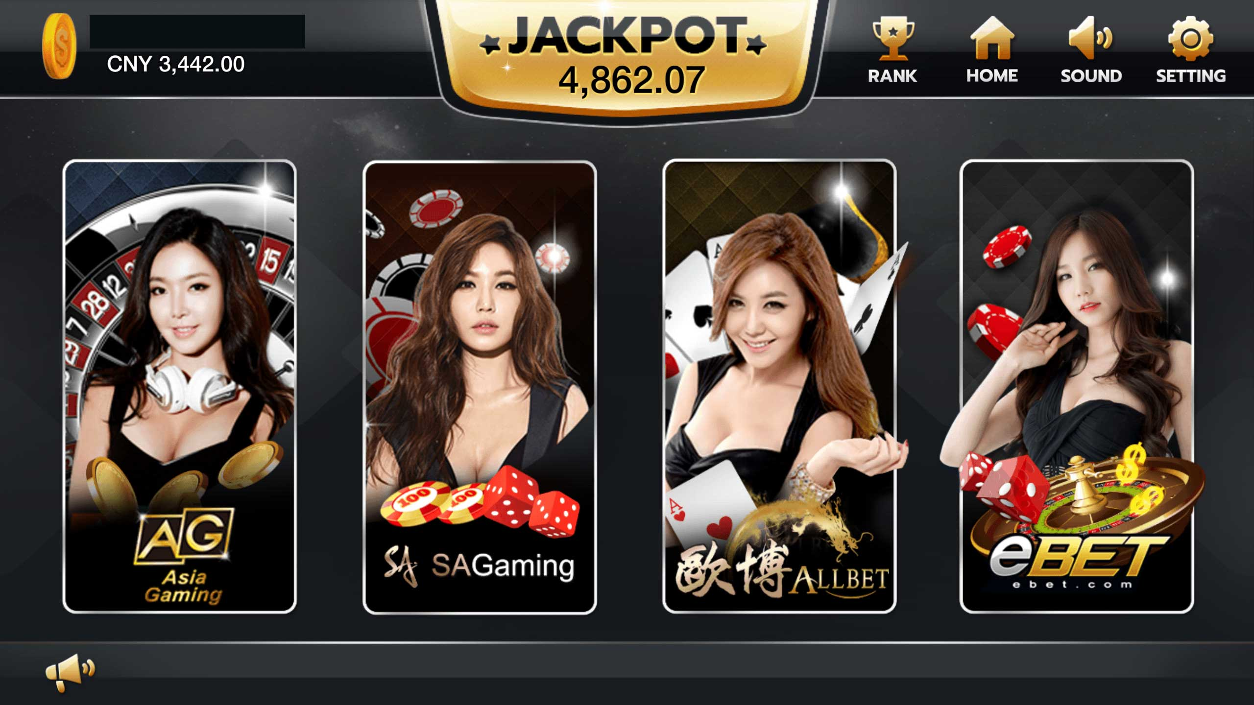 Play Casinos Online - Online Casino Games For Real Money