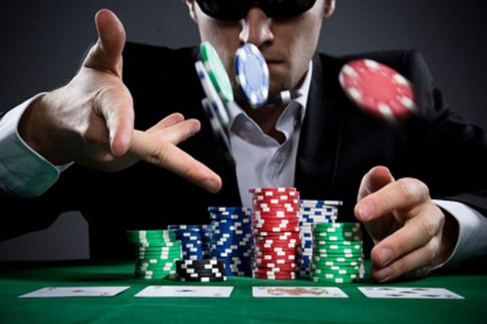 Guidelines Of Card Video Games: Poker Hand Rating
