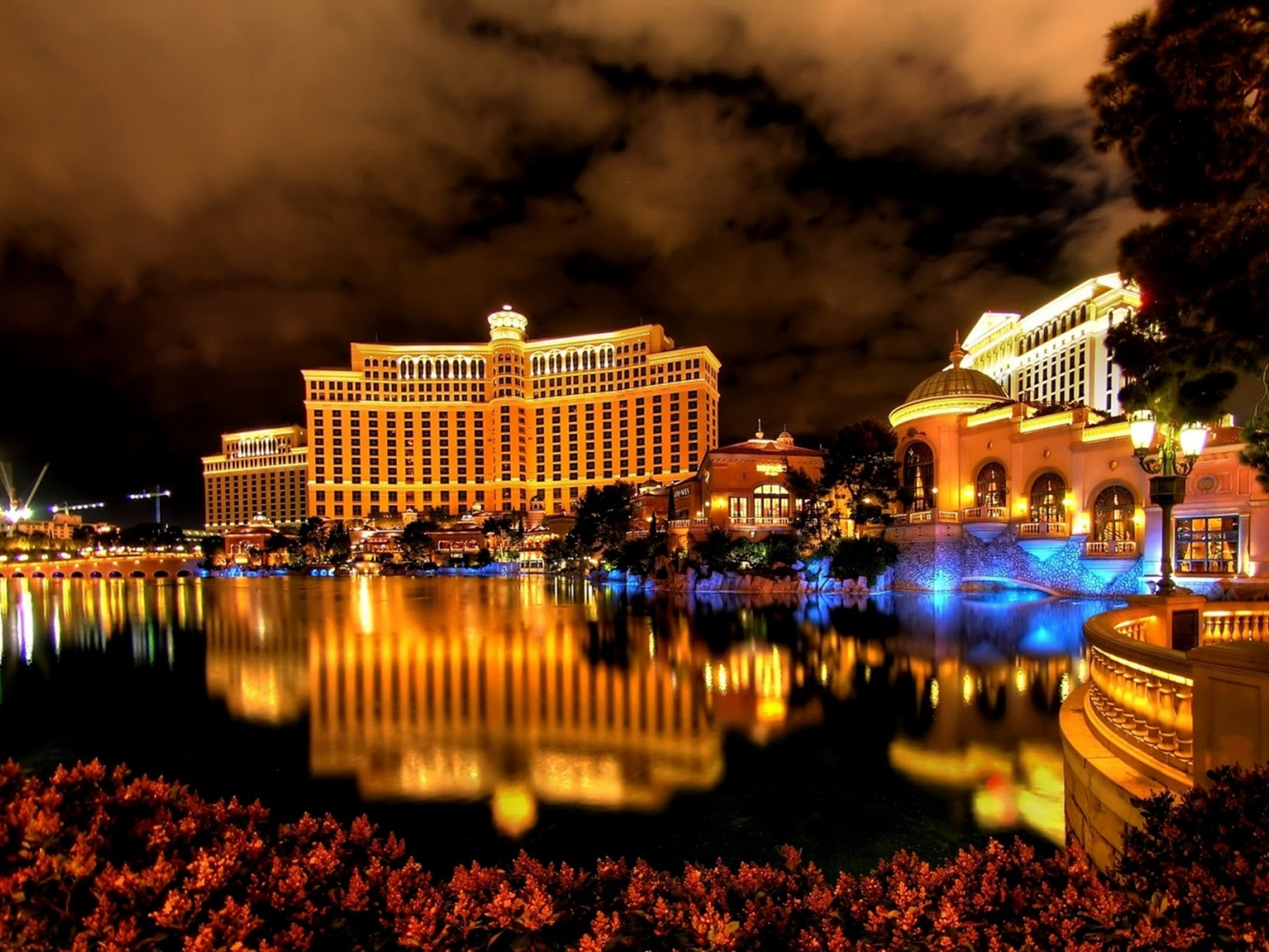Greatest Poker Skins - Best Backgrounds And Online Poker Themes