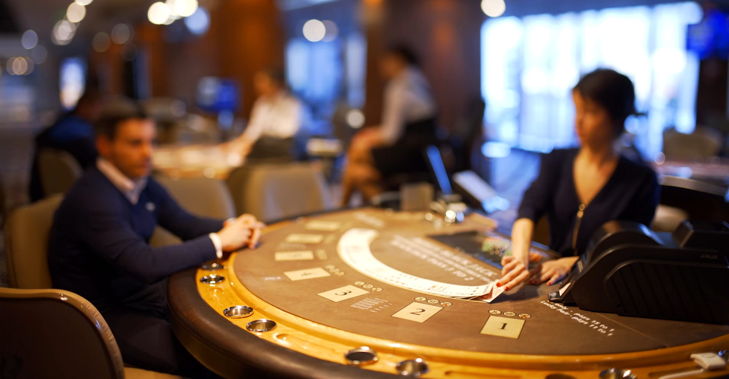 How To Win AtvideoPoker - Tips To BeatvideoPoker Games
