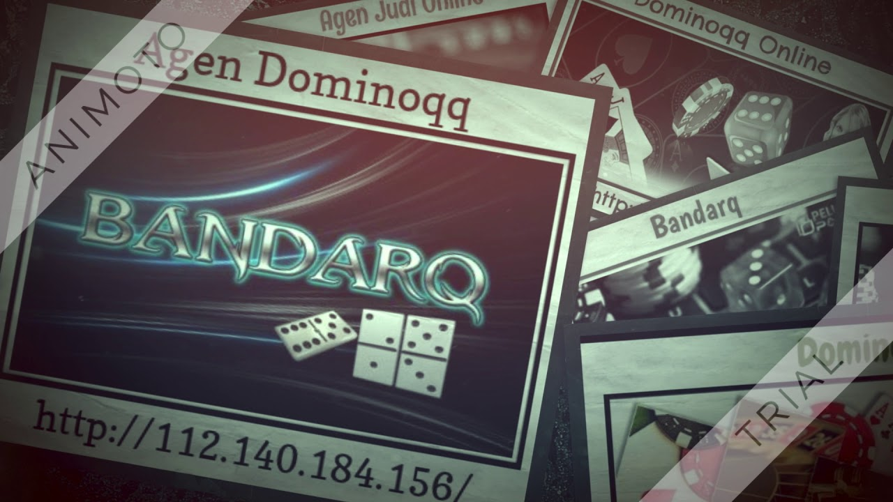 Leading Online Casino Software