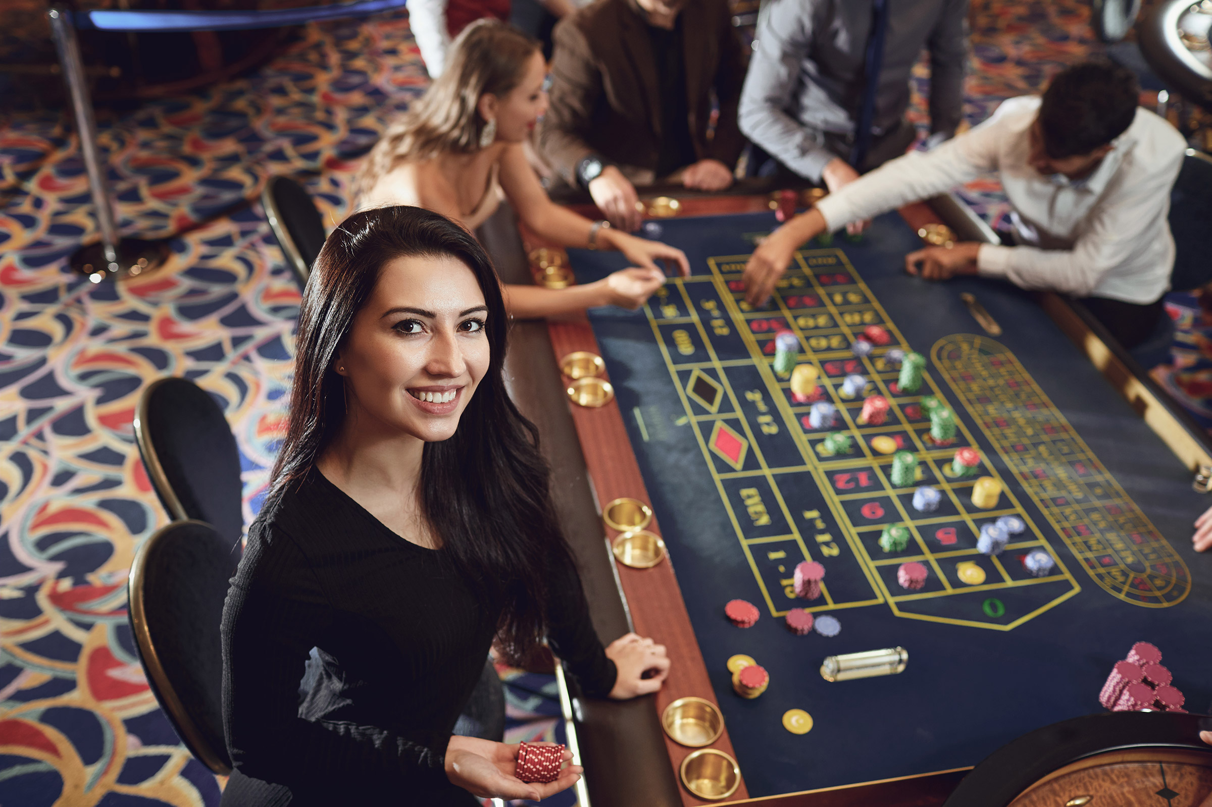 Very Best Online Slots At No Cost Or Real Money 2020