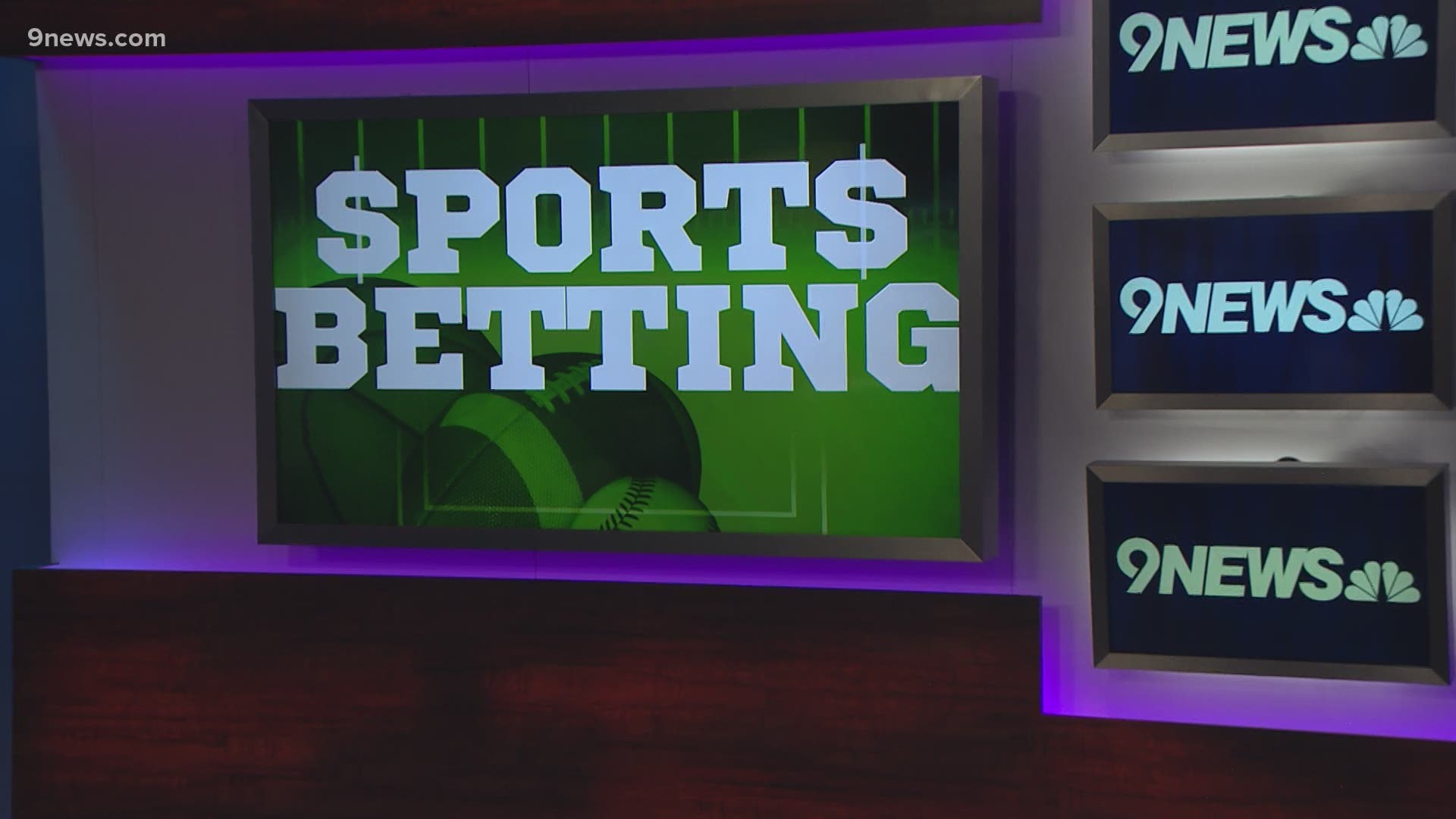 Select Professional Sports Betting System To Make Money