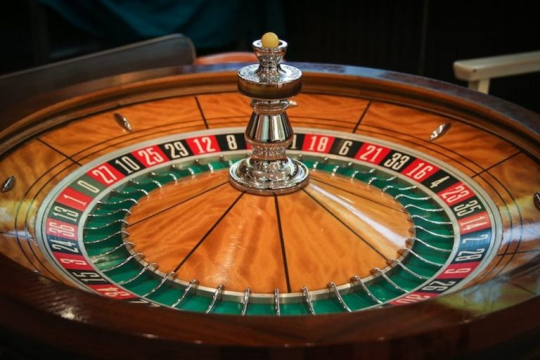 Rapid Payment Casinos For  – Our The Majority Of Relied On Casinos