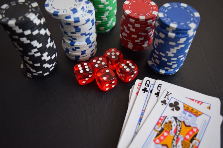 Online Casino Ethics Rules