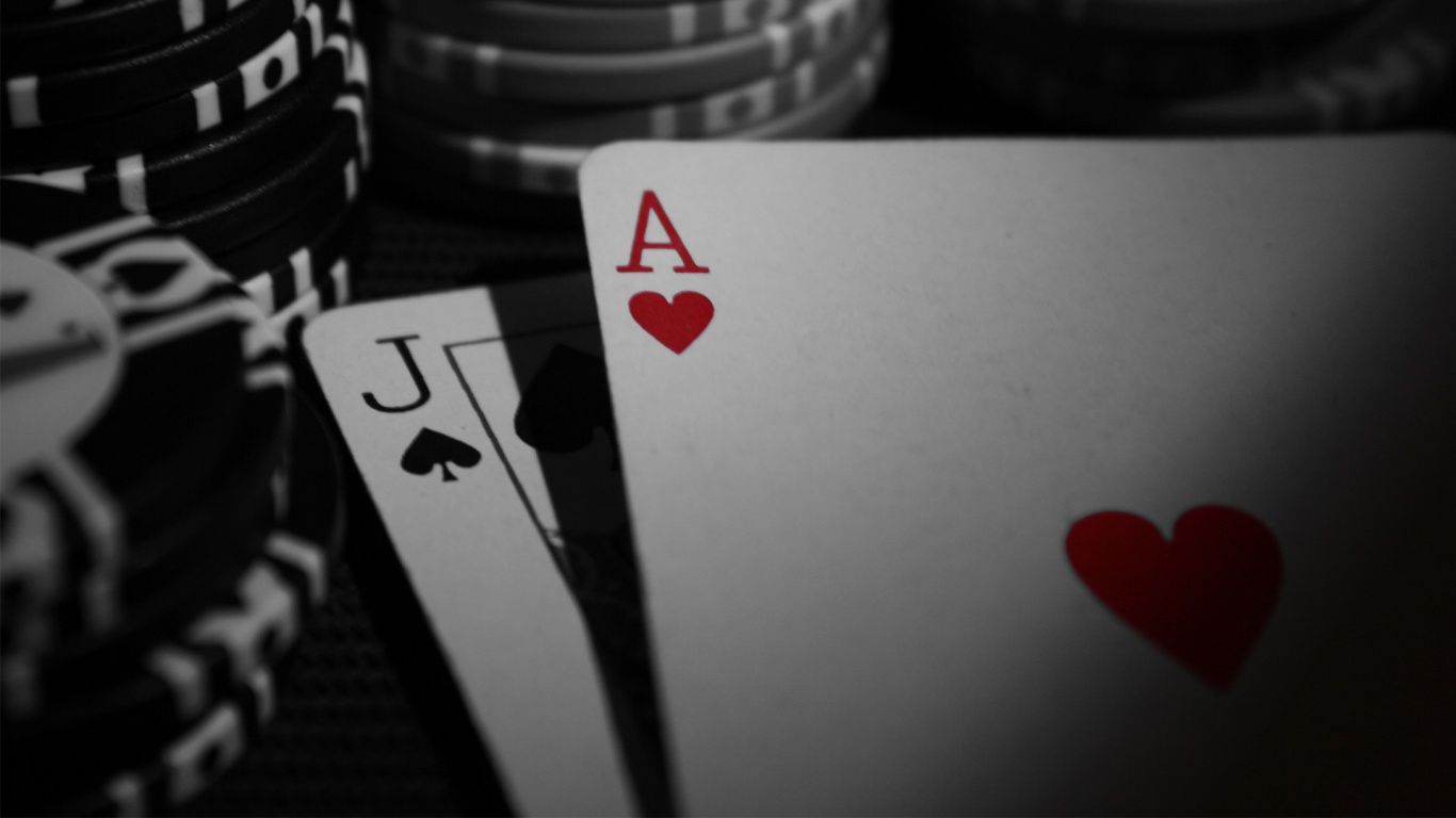 Online Casino Cheat Sheet