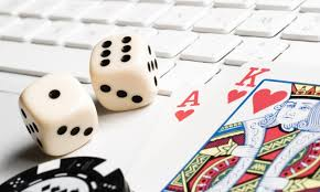 Three facts about online slots promise big wins