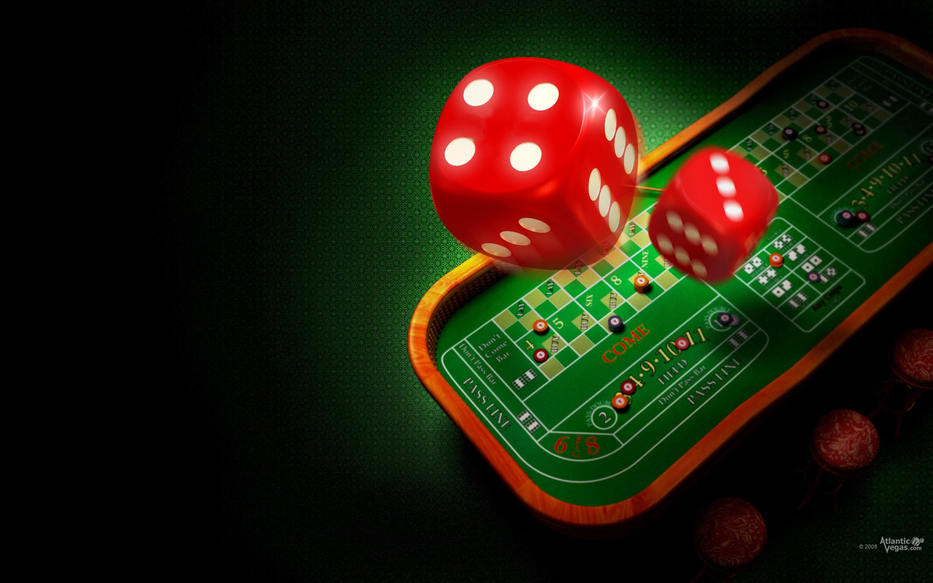 There Is Appropriate Method To Speak About Online Casino, And There's Another Technique