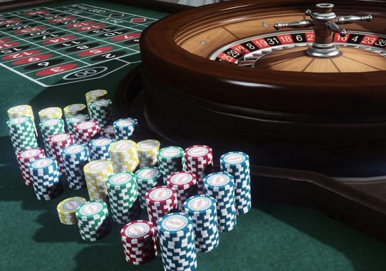Obtaining The Greatest Software Program To Energy Up Your Casino