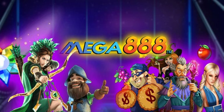 To Change Your Online Casino As Well As Victory