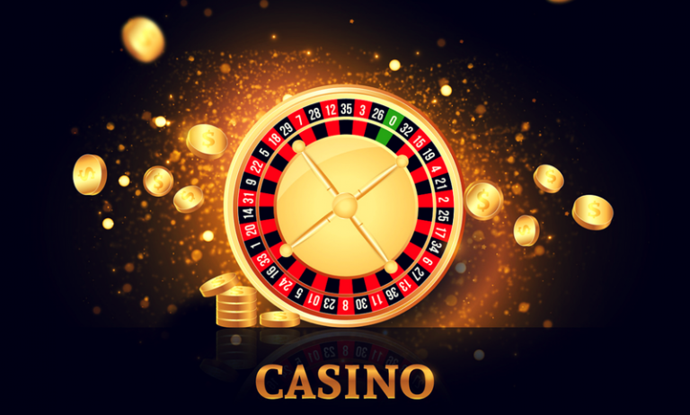 The Definitive Information To Gambling