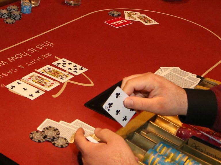 United States Tips Regarding Gambling You Required To Know