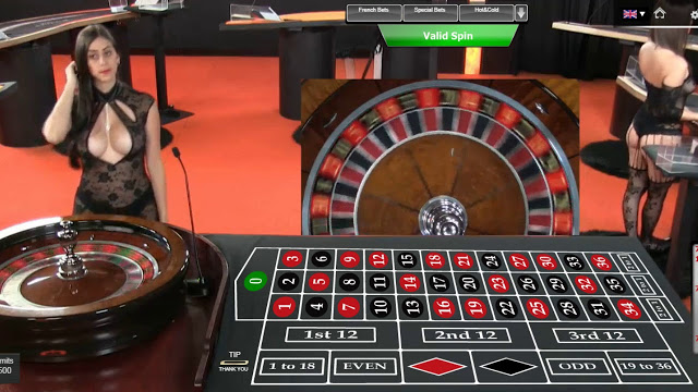 How slot game strategies will help you to win more money?