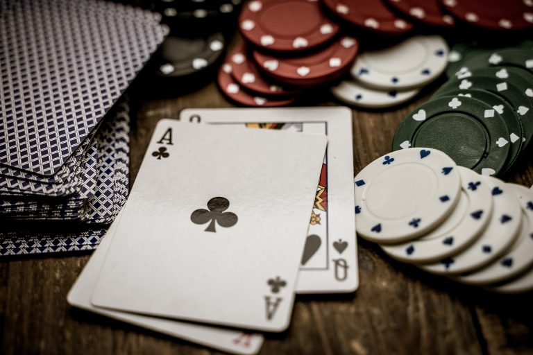 Reasons Individuals Chortle About Your Gambling