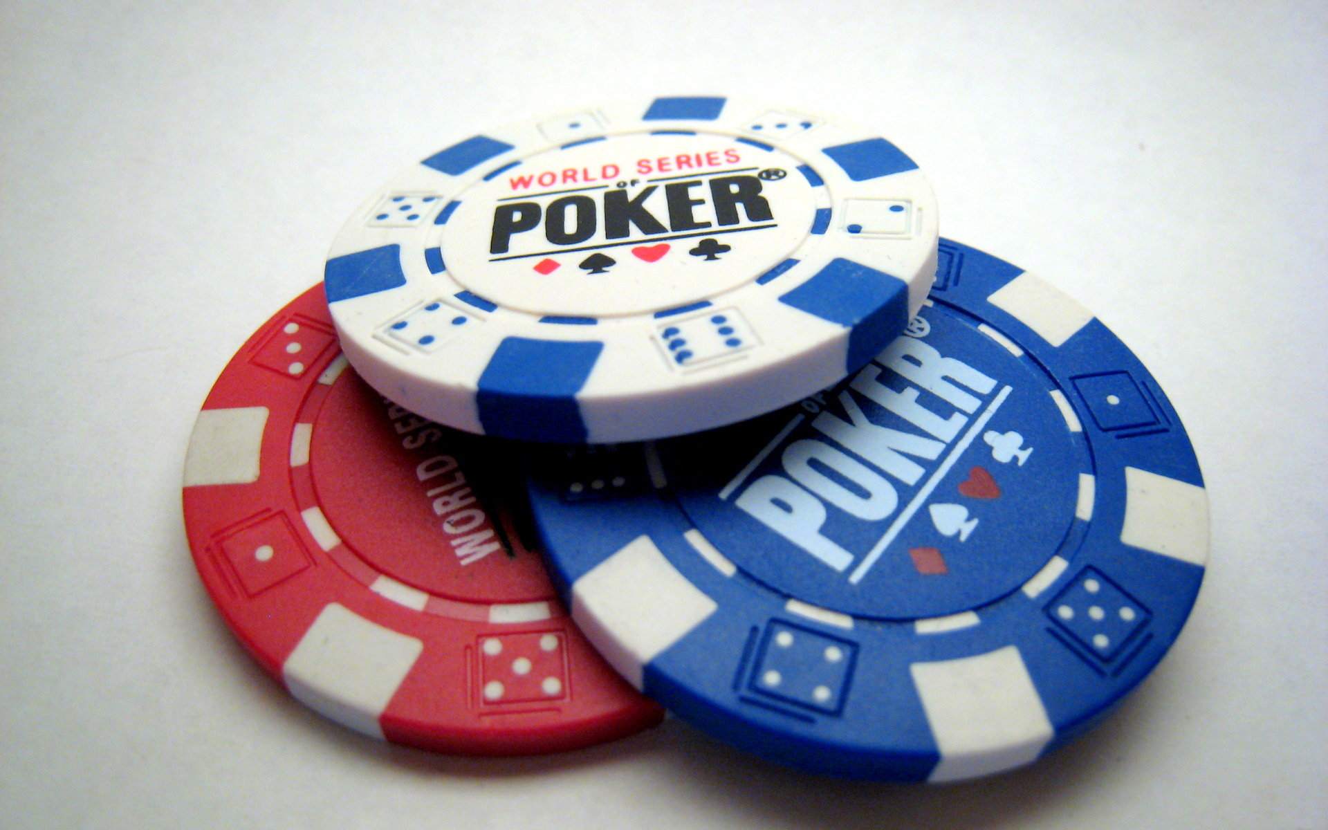 Three Issues About Casino That you want Badly