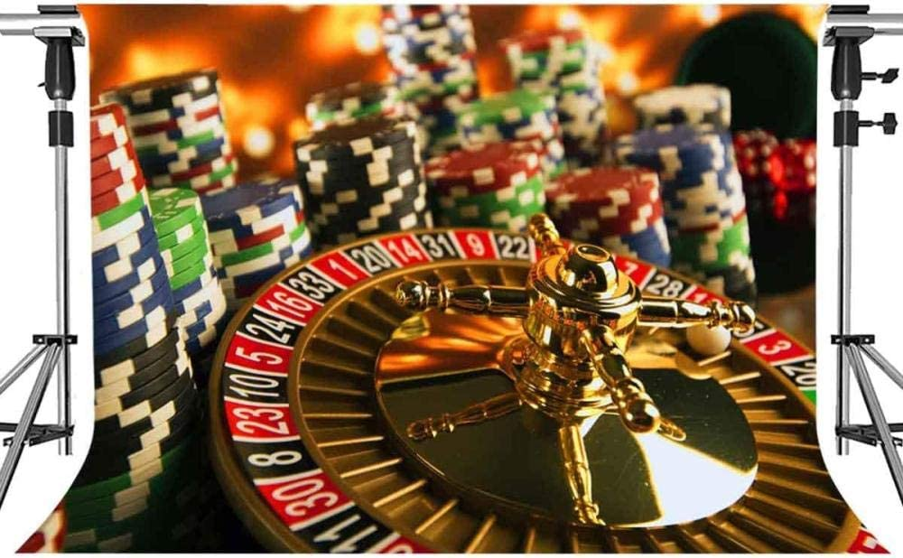 Deadly Mistake Uncovered On Online Gambling And Methods To Keep Away From It
