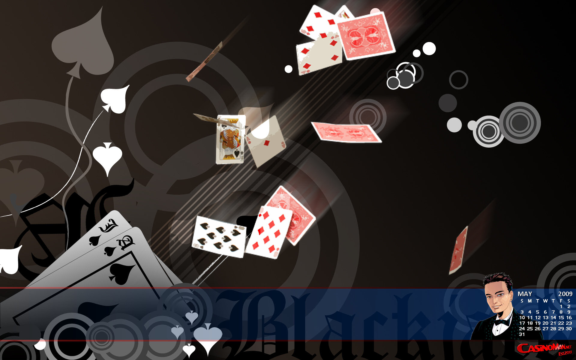The way to Win Mates And Affect Folks with Casino