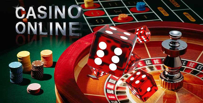 Tactics The professional's Use For Casino