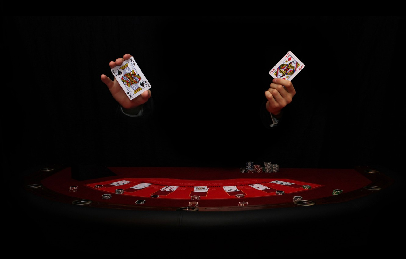 Five Reasons Why Having An Excellent Casino Isn't Sufficient