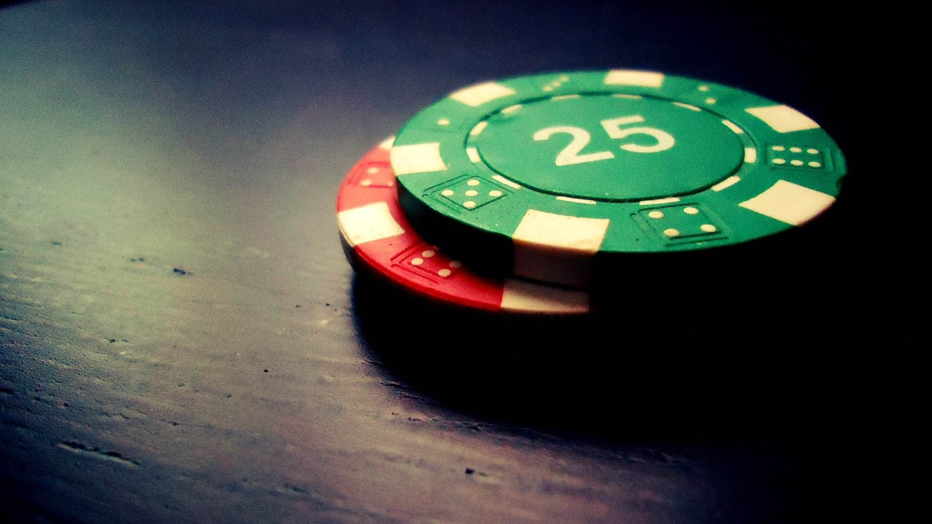 Online Casino The Story game