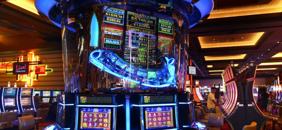 Have you ever Heard? Gambling Tricks Is Your Best Guess To Grow