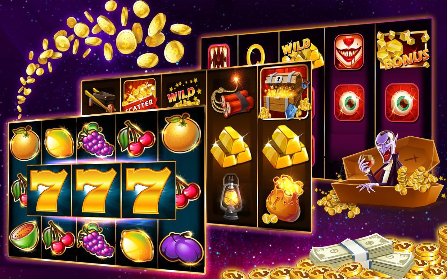 The Historical Past Of Casino Advised By Way Of Tweets
